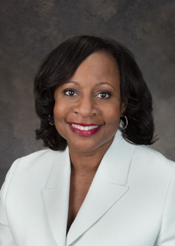 Robin L. Washington has been named the 2017 Financial Woman of the Year by the Financial Women of Sa ...