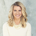 """Christy Wright, author of """"Business Boutique"""" (Photo: Business Wire)"""