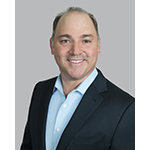 Gary G. Gemignani, EVP and CFO, Synergy Pharmaceuticals Inc. (Photo: Business Wire)