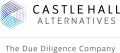 https://castlehallalternatives.com