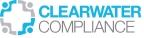 http://www.enhancedonlinenews.com/multimedia/eon/20170417005340/en/4044564/Clearwater-Compliance/cybersecurity/NIST