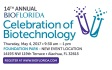 http://www.bioflorida.com/events/EventDetails.aspx?id=929455&group=