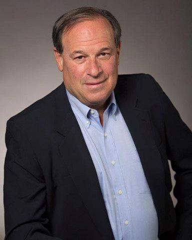 Dan Schwartz, Nevada State Treasurer. (Photo: Business Wire)