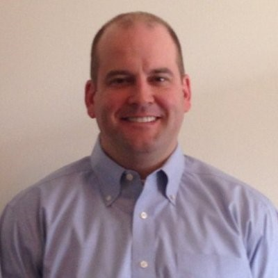 Darrell Hoffman, newly appointed President of Reliable Turbine Services (Photo: Business Wire)