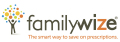 https://familywize.org/free-prescription-discount-card