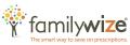 https://familywize.org/free-prescription-discount-card