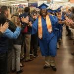 Walmart abre su academia de capacitación número 100 en los EE.UU.
