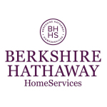 Berkshire Hathaway HomeServices Signs Marketing Agreement with Juwai.com, China's Largest International Property Portal