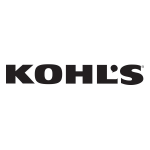 Kohl's Showcases Commitment to All Families with 2016 CSR Report