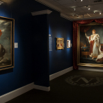 Soraa announced that its VIVID LED lamps have been installed at historic M.S. Rau Antiques located in the French Quarter of New Orleans. Photo Courtesy of M.S. Rau Antiques.