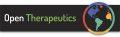 http://www.opentherapeutics.org
