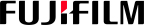 http://www.businesswire.com/multimedia/syndication/20170417005993/en/4045211/Fujifilm-Increases-Production-Capacity-Establishes-Process-Development