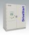 Solcon Industries logra éxito mundial con su DriveStart de media tensión