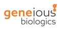 Geneious Biologics Set to Launch at Bio-IT World