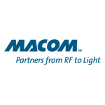 MACOM to Showcase Industry Leading RF and Microwave Product Portfolio at EDICON China 2017