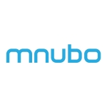 iTSCOM and Connected Design Select mnubo to Empower the Japan Smart Home Market with IoT Insights