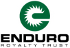 Enduro Royalty Trust