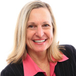 Andrea Norup, vice president of product, implementation at iWorkGlobal (Photo: Business Wire)