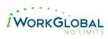 http://www.iworkglobal.com/