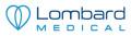 Lombard Medical, Inc.