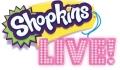 http://www.shopkinsliveontour.com