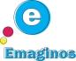http://www.emaginos.com