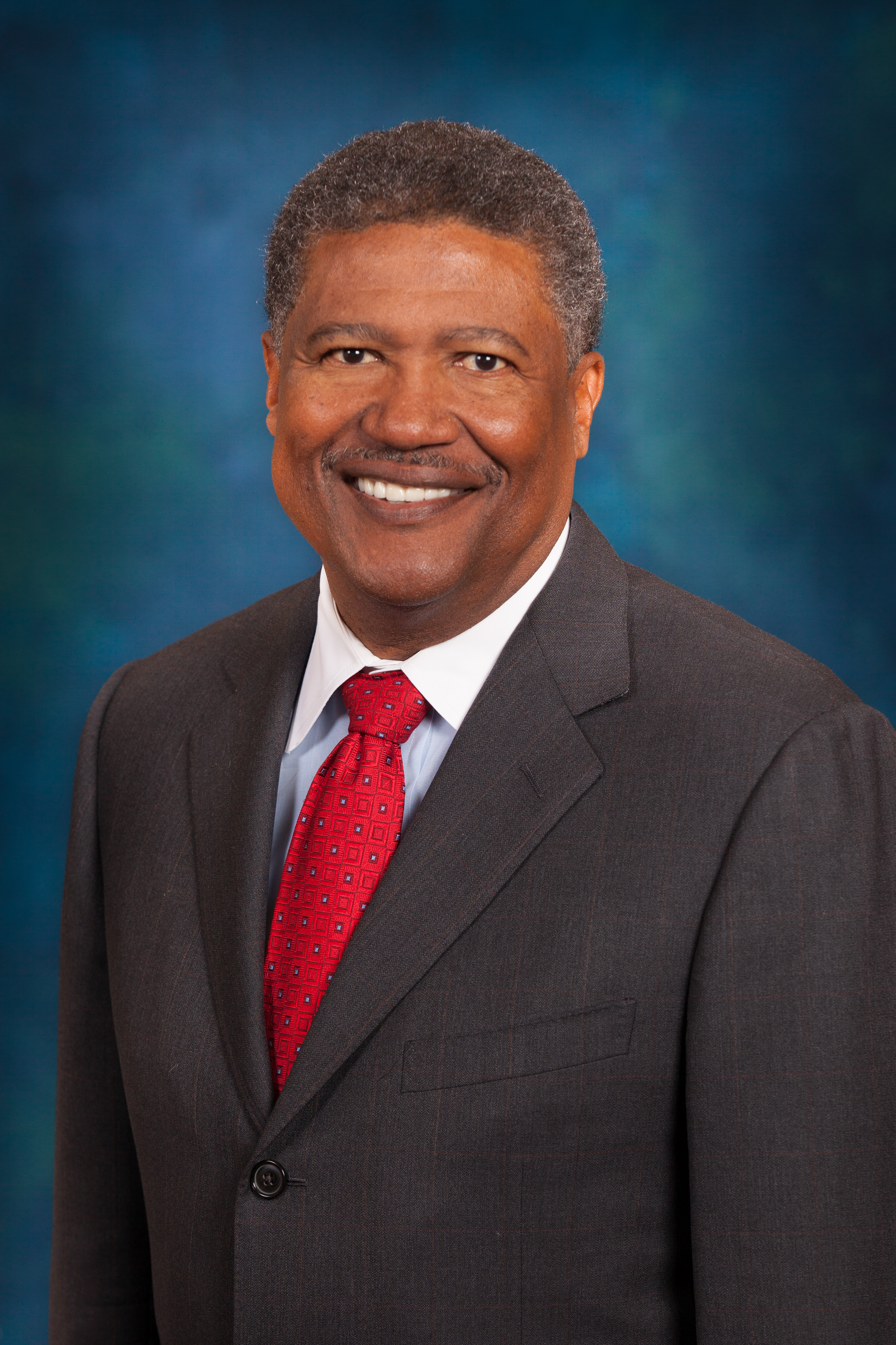 Ray M. Robinson, who has served on Avnet's Board of Directors since 2000, has submitted his resignation. (Photo: Business Wire)