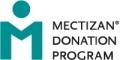 GSK, Merck Sharp & Dohme (MSD), and the MECTIZAN® Donation Program (MDP)