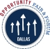 https://www.100kopportunities.org/our-communities/dallas/