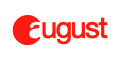 http://august.com/wp-content/uploads/2015/10/august-logo-red.jpg