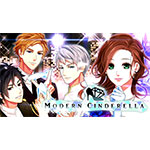 NTT Solmare Releases Shall we date?: Modern Cinderella+, the Highly Anticipated New Title  that Offers a Better Outlook on Life! Cinderella, the Future Is Yours to Create!