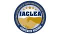 http://iaclea.org/
