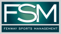 Fenway Sports Management