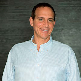 Foresite Capital Announces CEO Jim Tananbaum Named to Forbes' Midas List 2017 (Photo: Business Wire)