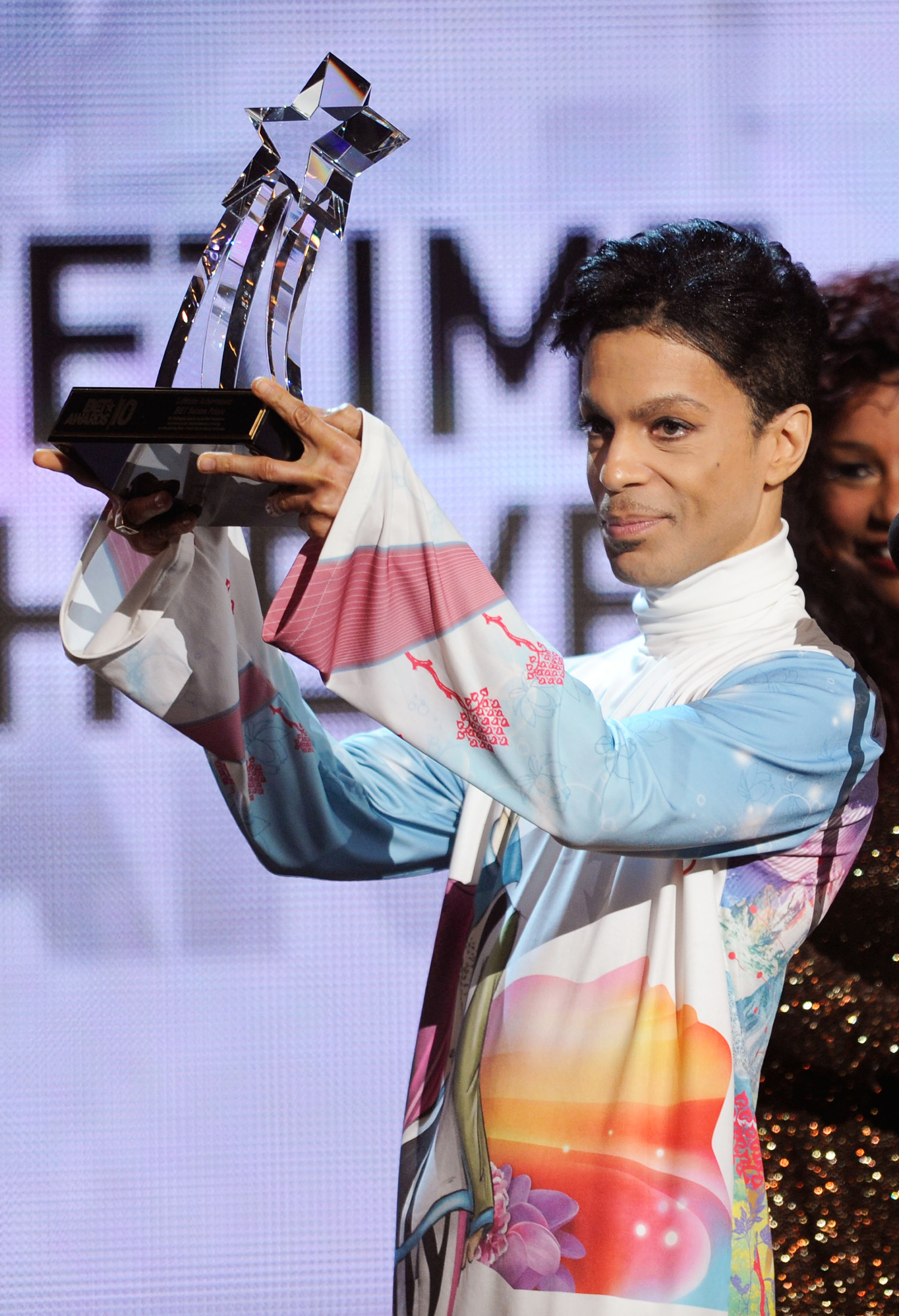 Prince on bet super bowl 2021 odds betting