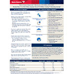Q1 2017 Bank of America Financial Results Press Release