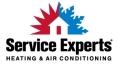 http://www.serviceexperts.com/