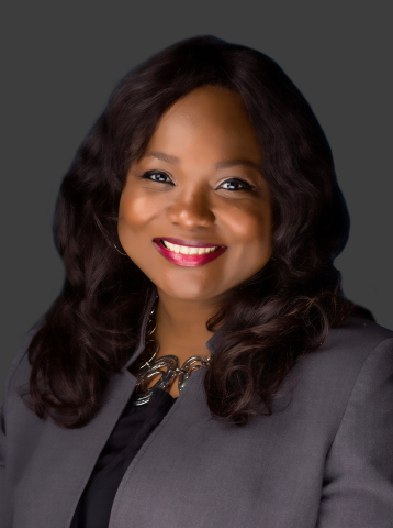 Asha Muldro (Photo: Business Wire)