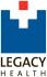 http://www.legacyhealth.org/