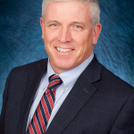 Phillip Gallagher has been appointed to the role of global president of Avnet's Core Distribution Business (Photo: Business Wire)