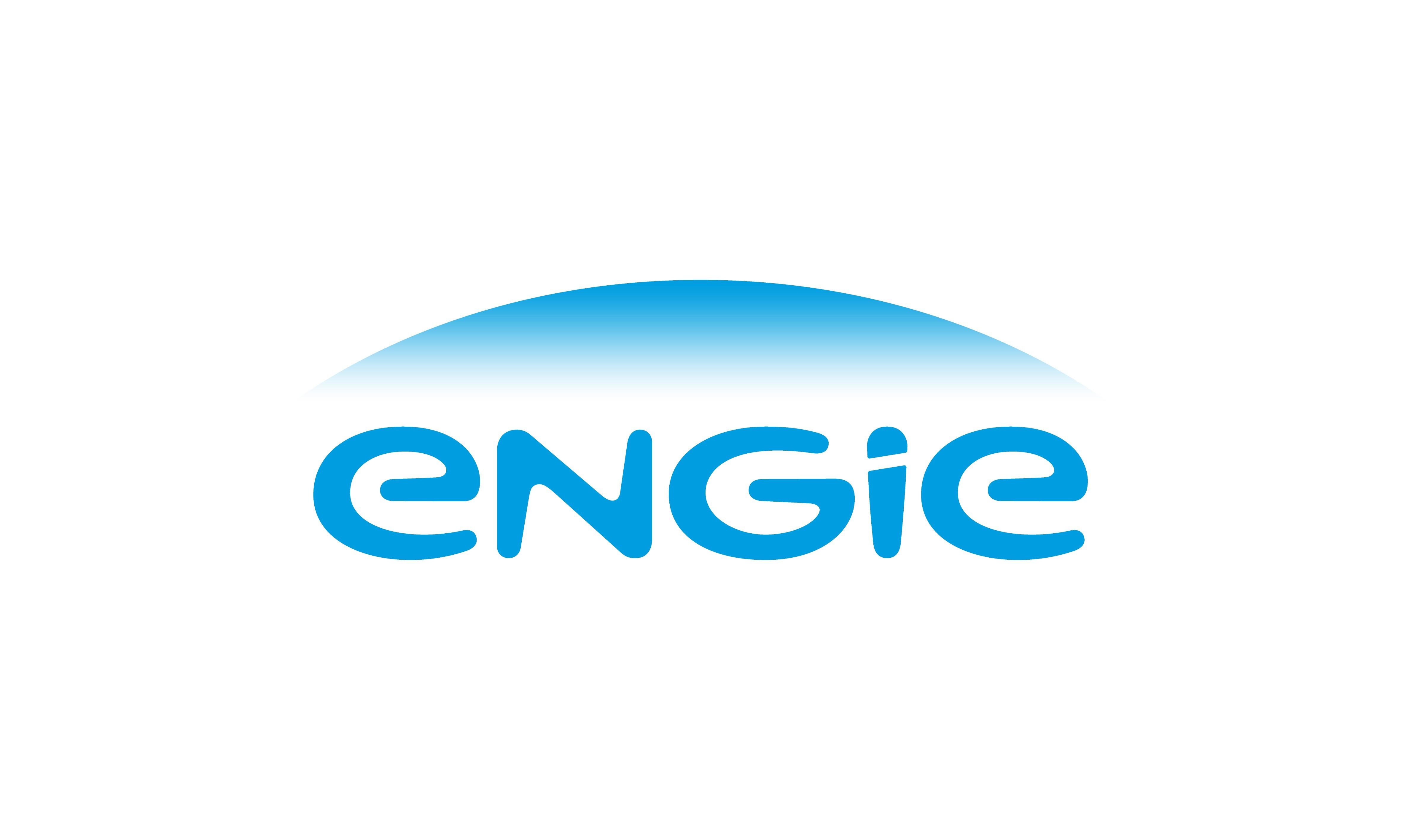 ENGIE Erwirbt Integrierte Ein Megawatt Batterie Eos AuroraR Von