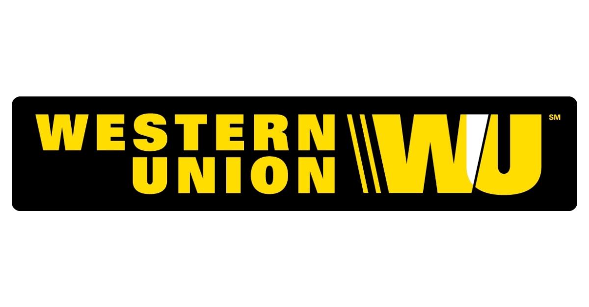 Western Union Enables Money Movement