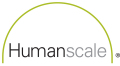 http://www.humanscale.com