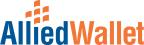 http://www.enhancedonlinenews.com/multimedia/eon/20170419005190/en/4046659/andy-khawaja/allied-wallet/ecommerce