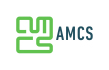 http://www.amcsgroup.com/