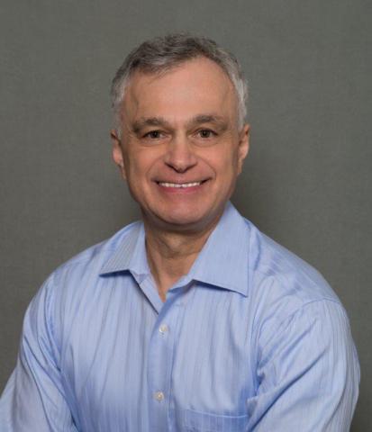 John M. Sorvillo, Ph.D., Chief Executive Officer, ReForm Biologics (Photo: Business Wire).