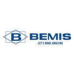 Bemis Associates to Showcase Intimates Innovations at SIUF China