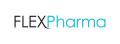 http://www.flex-pharma.com