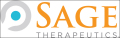 Sage Therapeutics