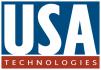http://www.usatech.com